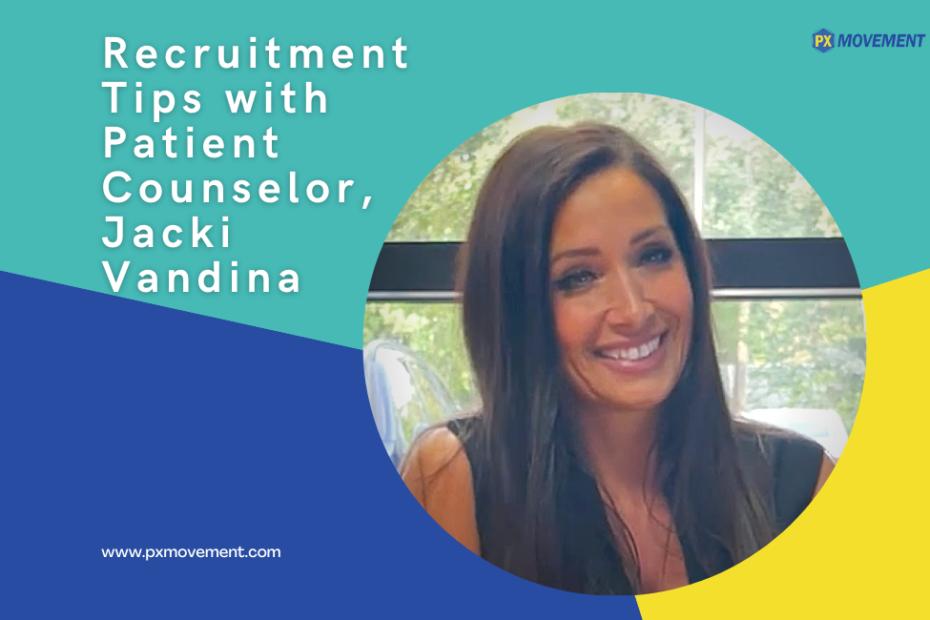 recruiting tips blog banner